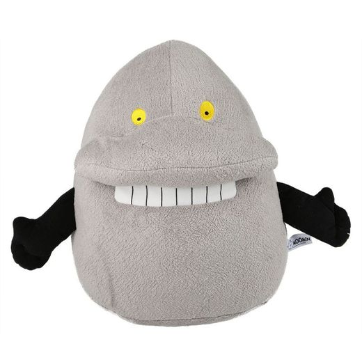 The Groke Big Plush Toy